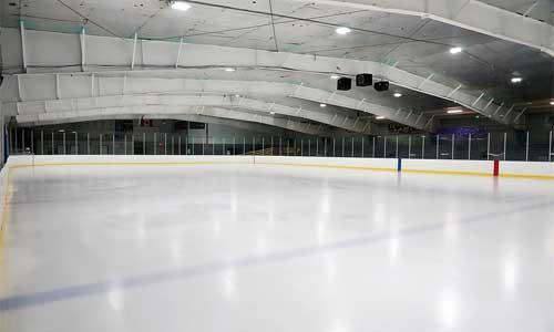 New Brunswicks Championship Hockey 2 - New Brunswick's Championship Hockey